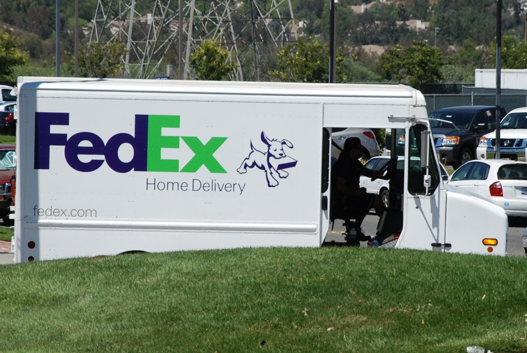 fedex-delivery-truck