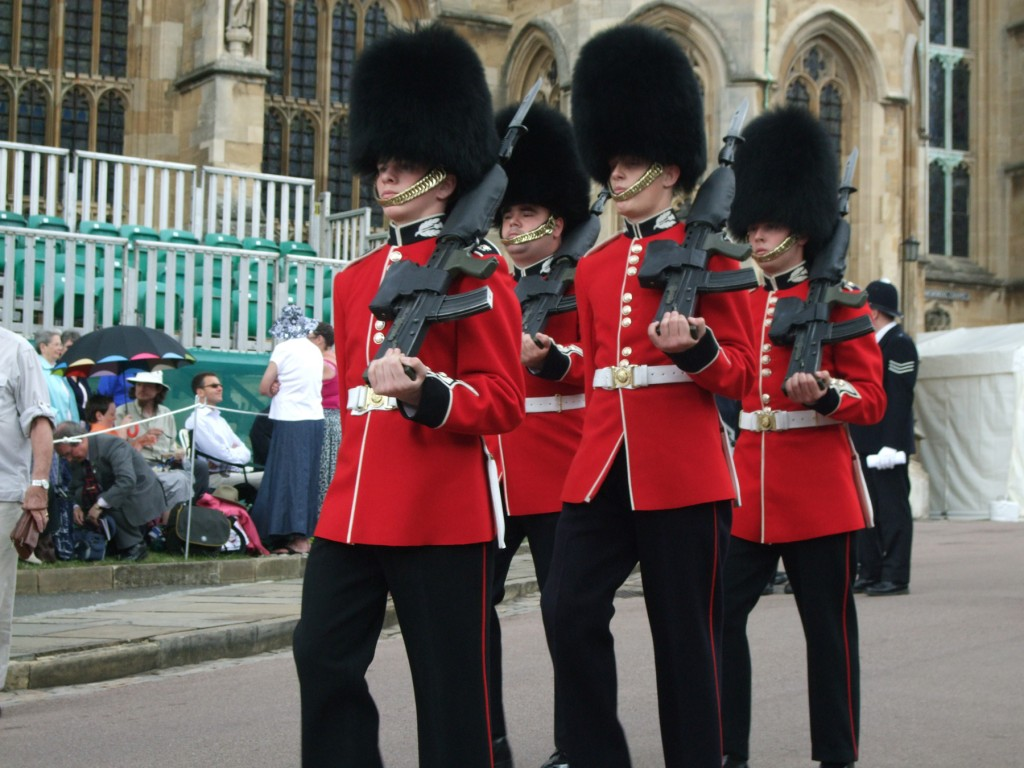 queens-guard-security