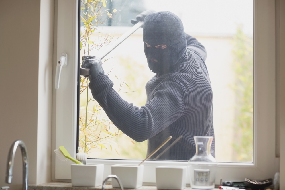 burglar-break-in