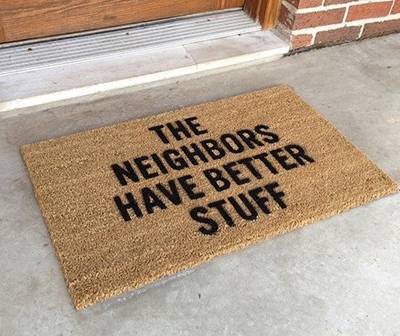 neighbours-have-better-stuff