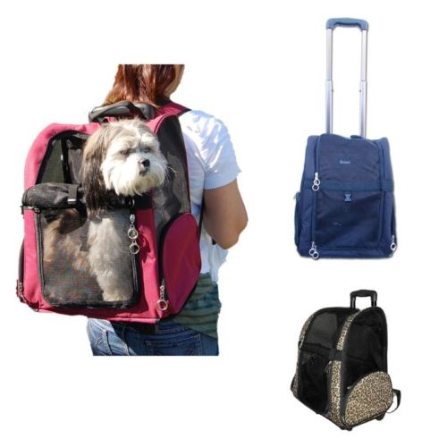 pet-backpack
