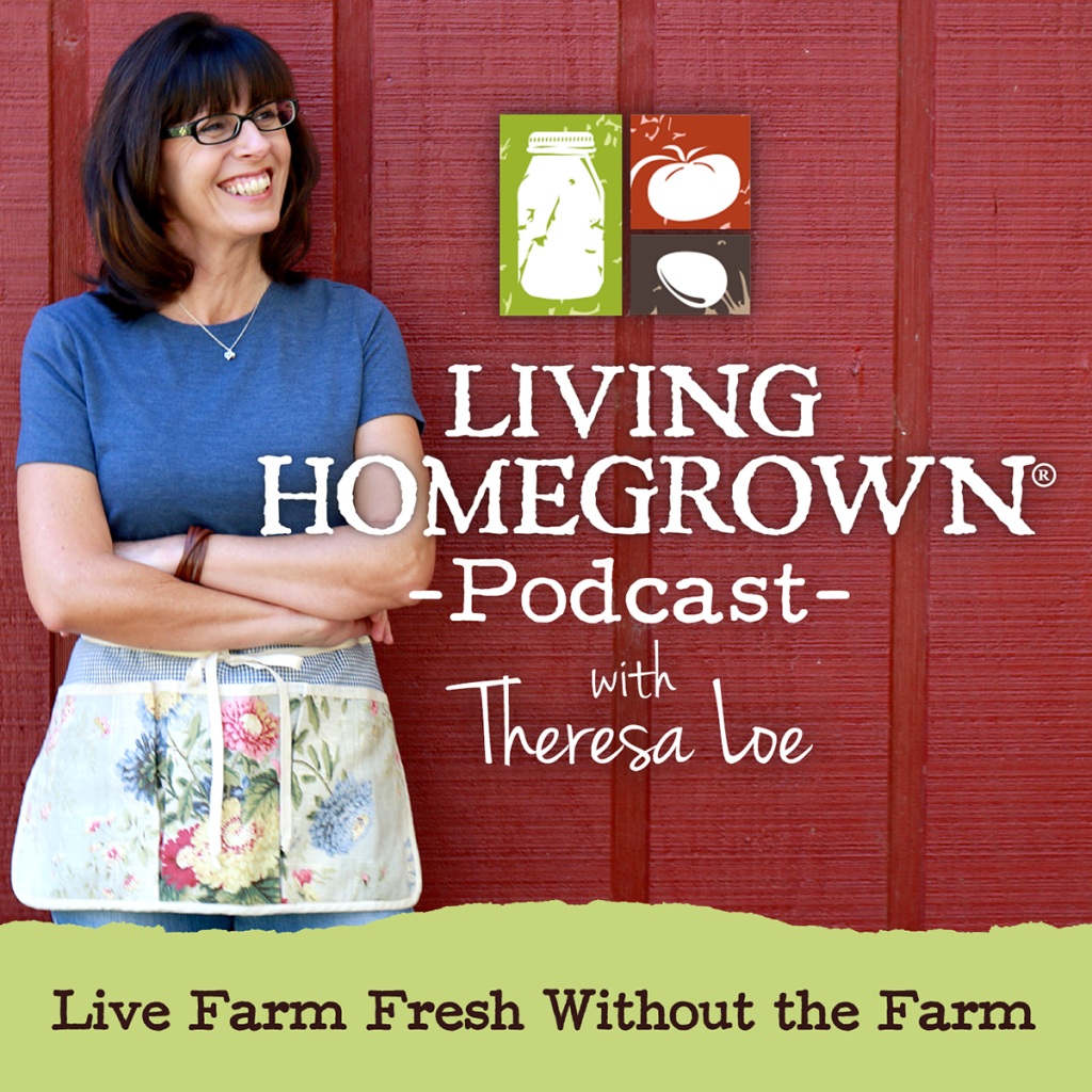 living-farm-fresh