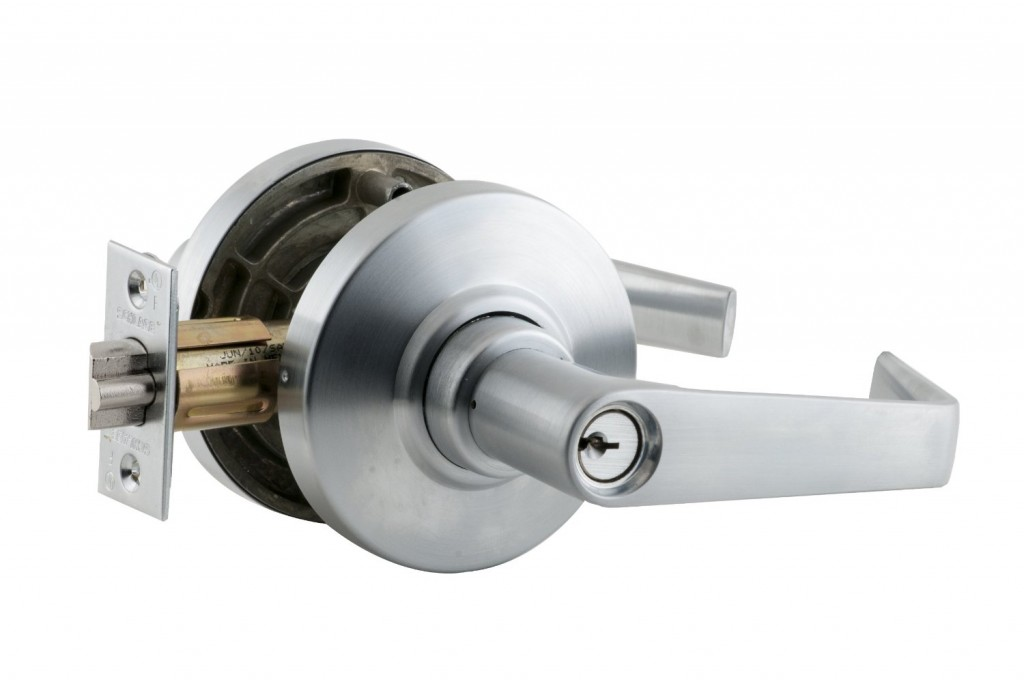 how to choose the best door lock cammy