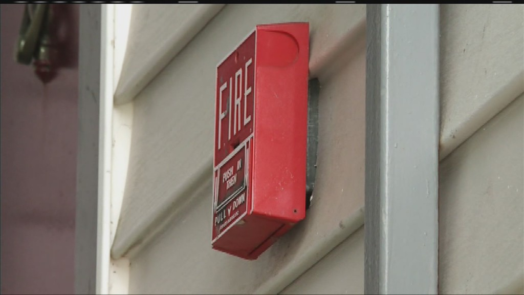 fake-fire-alarm