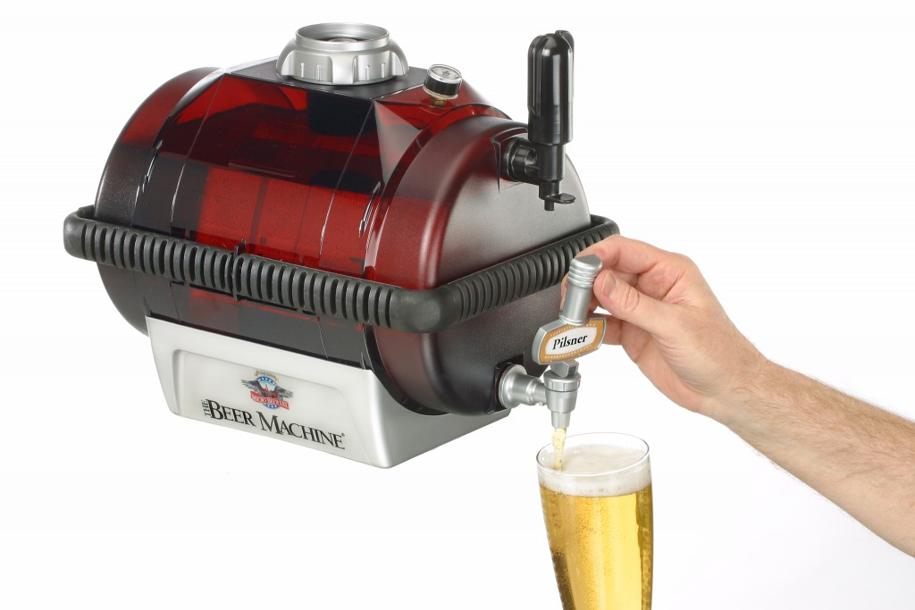 beer-machine-2000