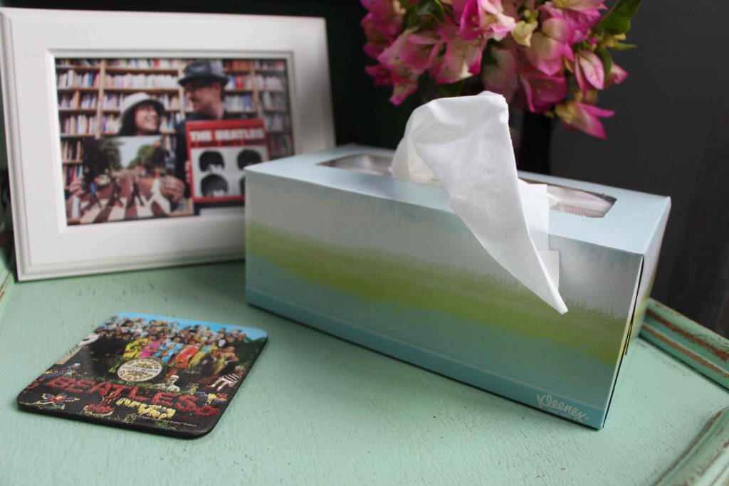 kleenex-tissue-box