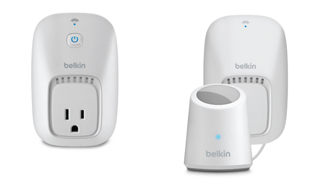 Belkin-WeMo-Switch+Motion-Lead