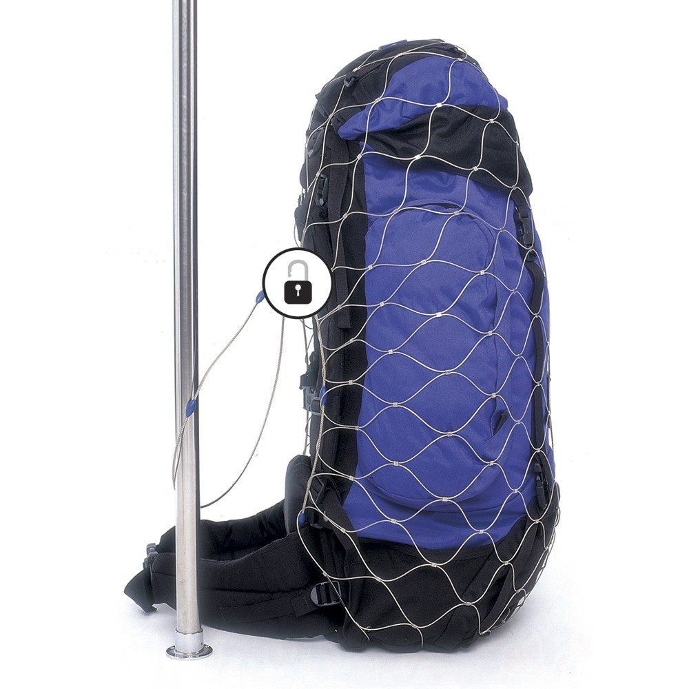 backpack-mesh