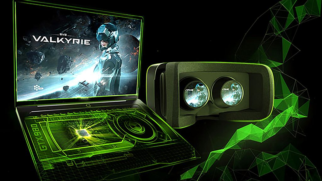 nvidia-vr-ready-laptop