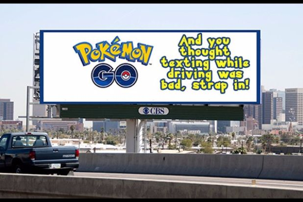 and-you-thought-pokemon-go