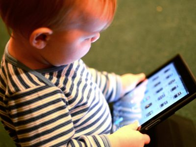 toddler-tablet