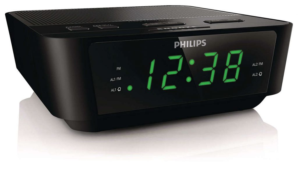 alarm-clock-radio-camera