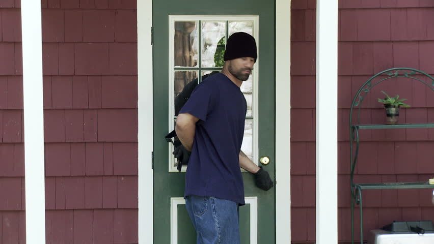 & Top 7 Benefits of Front Door Security Cameras \u2013 Cammy Pezcame.Com