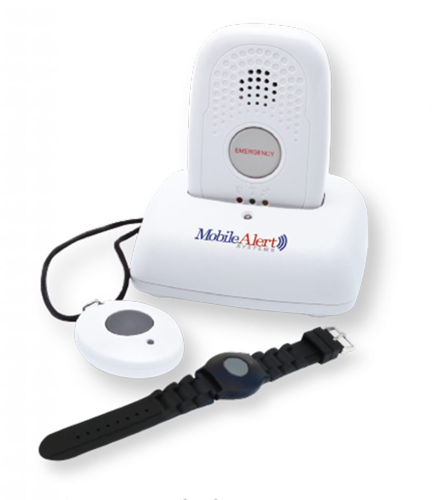 How To Care For The Elderly Using Assistive Technology Cammy