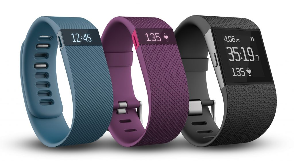 http://www.d20crit.com/wp-content/uploads/2015/03/fitbit-featured.jpg