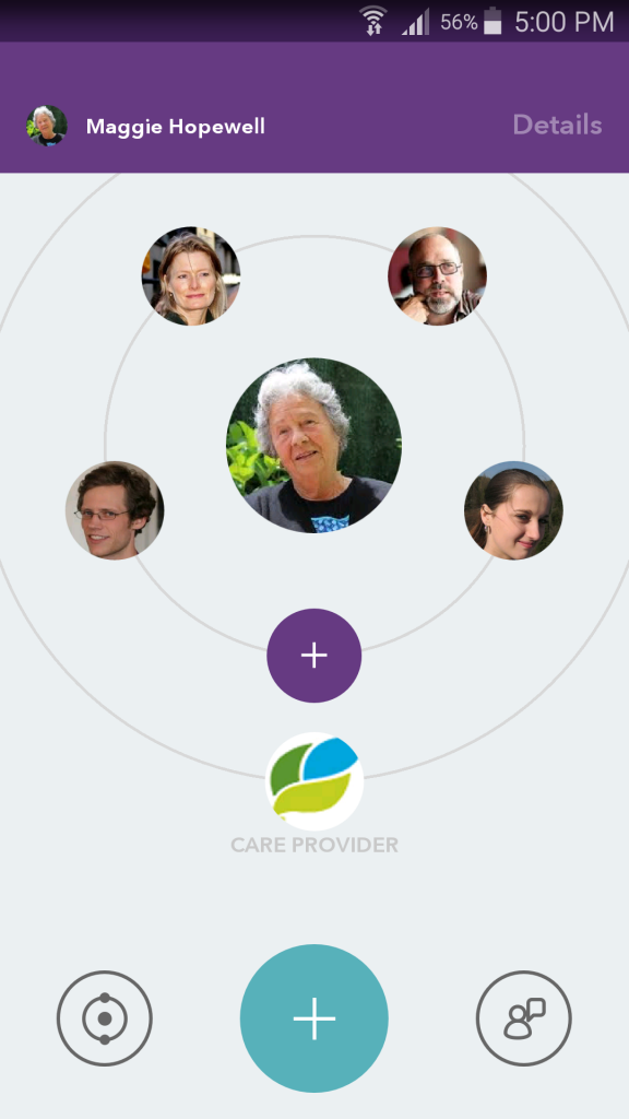 carely-app-elderly-care-assistive-technology