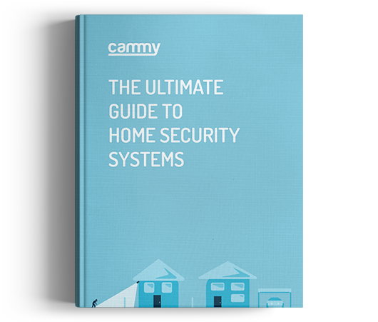 ebook-home-security-systems