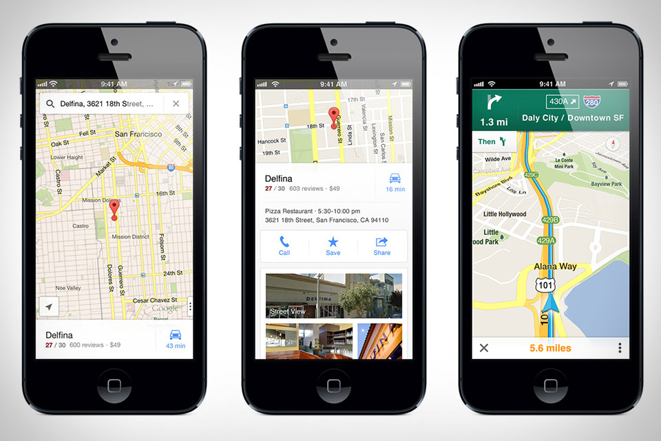 http://uncrate.com/p/2012/11/google-maps-iphone-xl.jpg