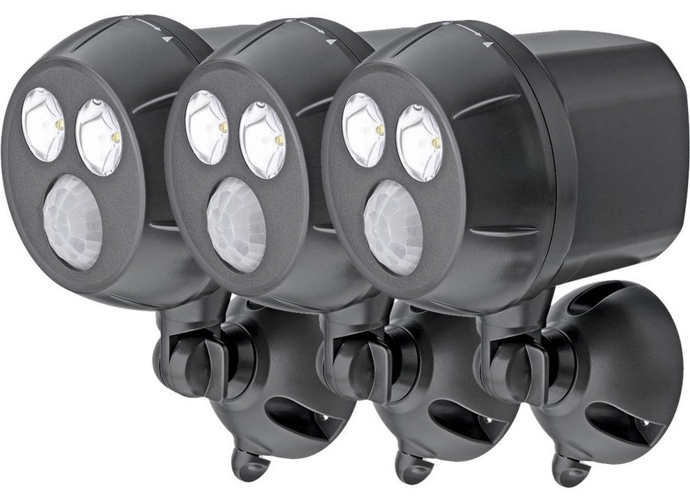 https://www.amazon.com/Beams-MB393-300-Lumen-Weatherproof-Spotlight/dp/B00BCCNZ7K