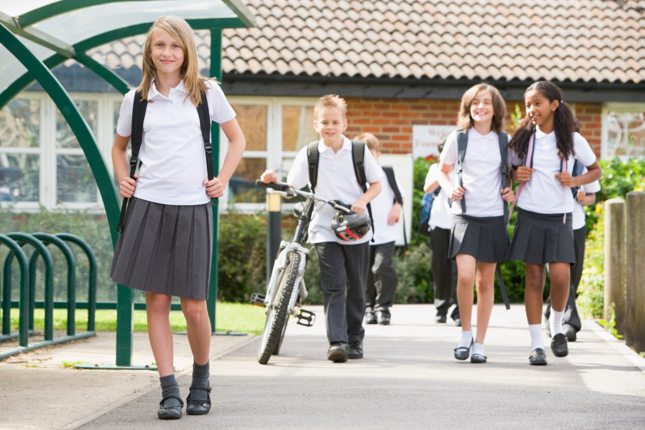 http://myfamilylaw.net.au/wp-content/uploads/2015/01/Back-to-School-Costs-%E2%80%93-How-Far-Can-Your-Child-Support-Go2.jpg