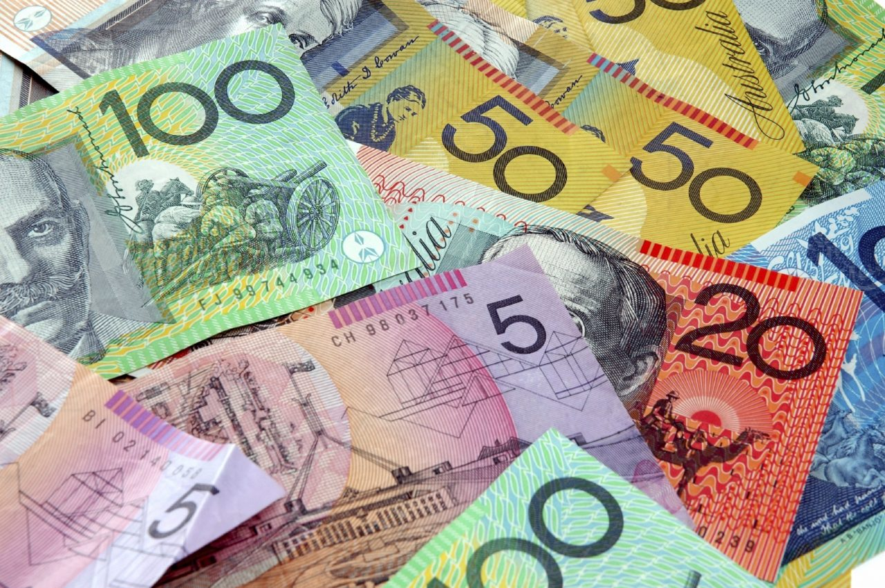 http://99percentinvisible.org/app/uploads/2015/03/Various-Australian-Money.jpg