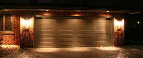 How To Secure Your Garage From Thieves  Cammy. Wrought Iron Doors. Floor Door. Air Conditioner For Garage With No Window. Sliding Pocket Door. Garage Door Section Replacement. Garage Doors Residential. Garage Door Remotes Not Working. Barn Door Style Closet Doors