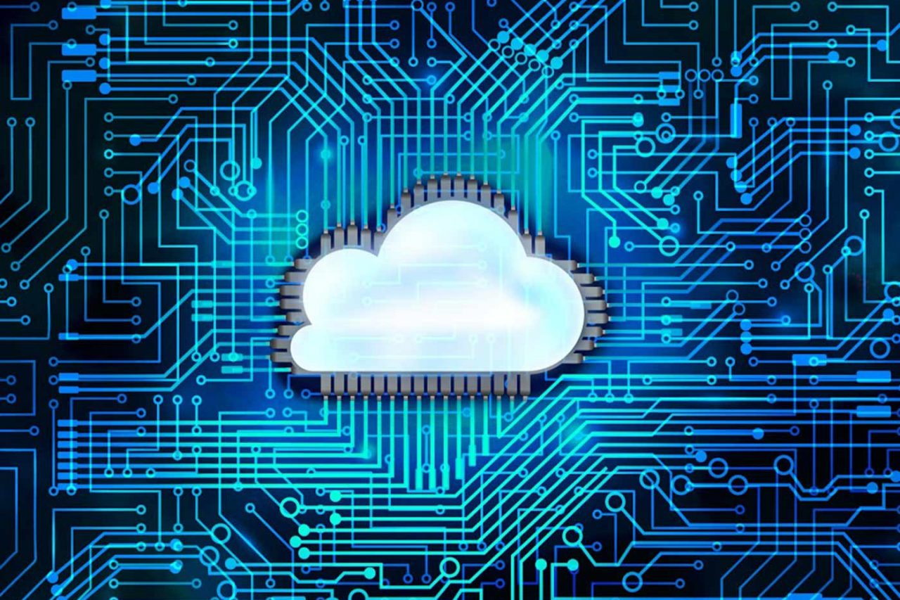 cloud storage business cybersecurity